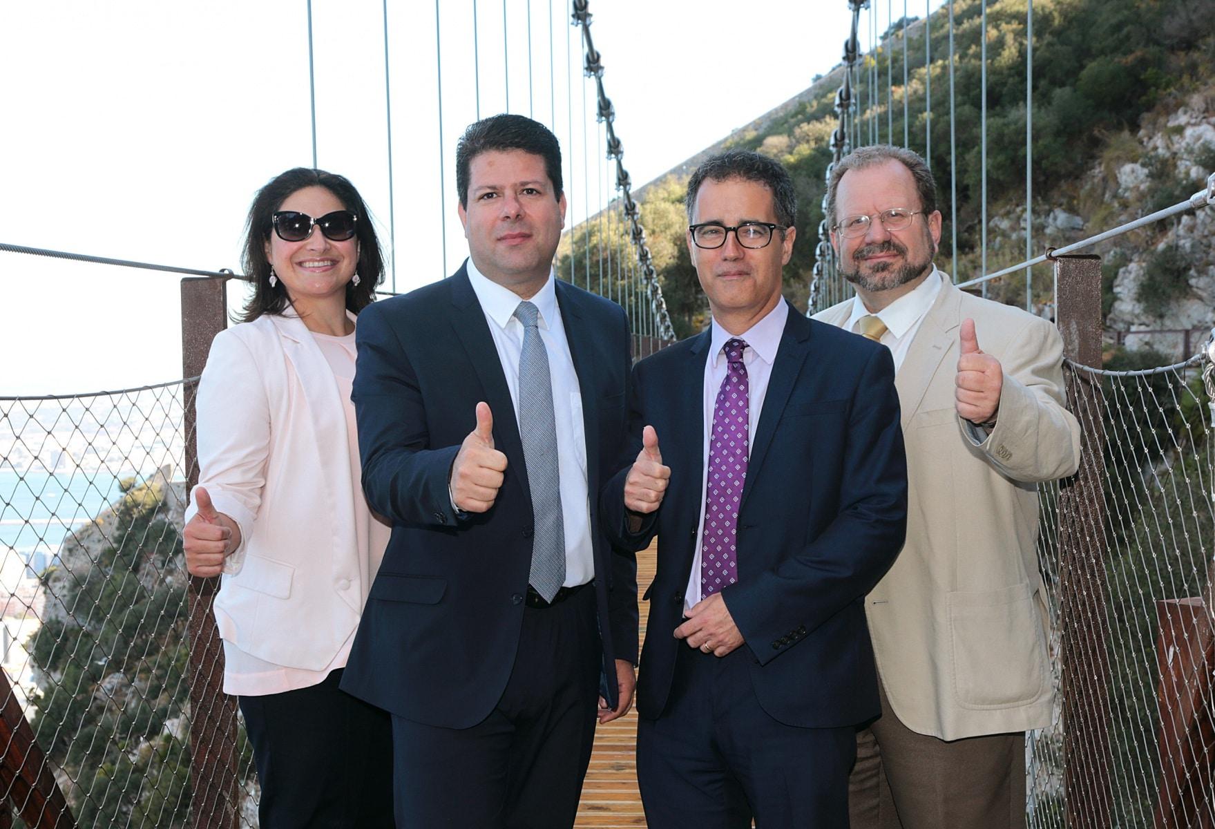 21-jun-2016-inauguracin-puente-colgante-en-la-reserva-natural-del-pen-de-gibraltar_27556200630_o