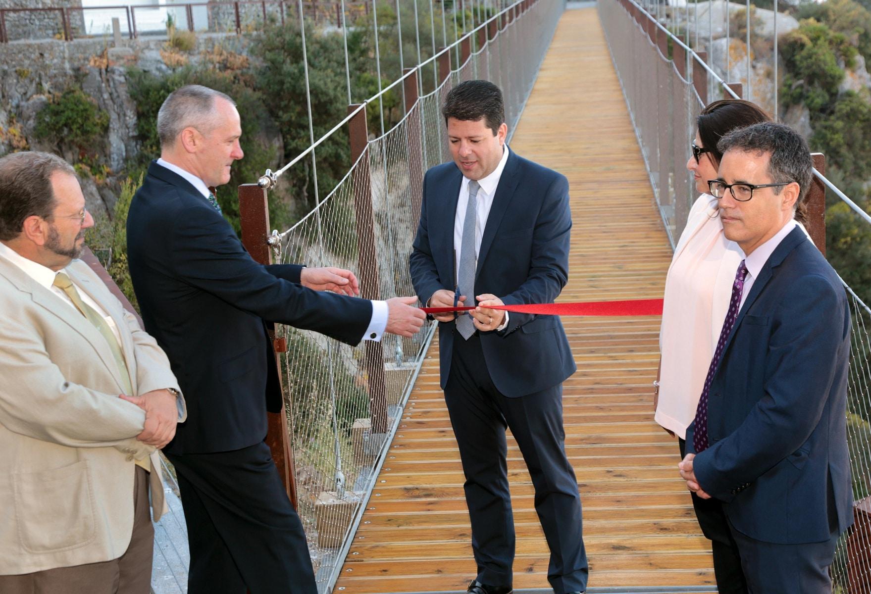 21-jun-2016-inauguracin-puente-colgante-en-la-reserva-natural-del-pen-de-gibraltar_27556204610_o