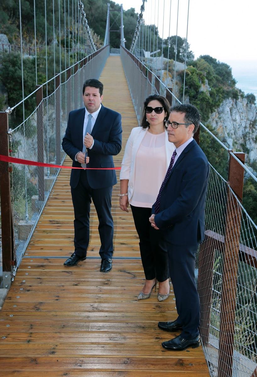 21-jun-2016-inauguracin-puente-colgante-en-la-reserva-natural-del-pen-de-gibraltar_27556205220_o