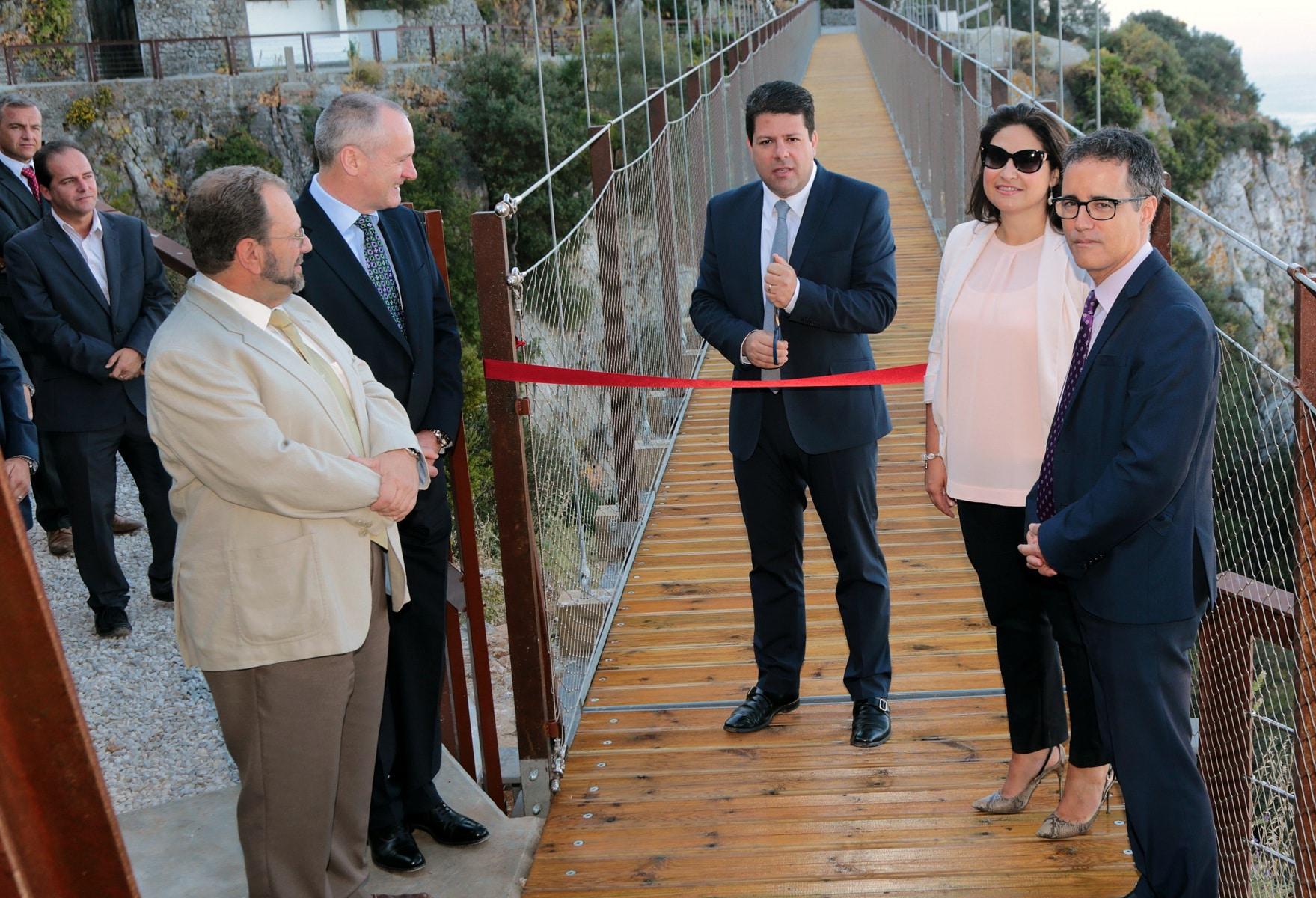 21-jun-2016-inauguracin-puente-colgante-en-la-reserva-natural-del-pen-de-gibraltar_27556205600_o