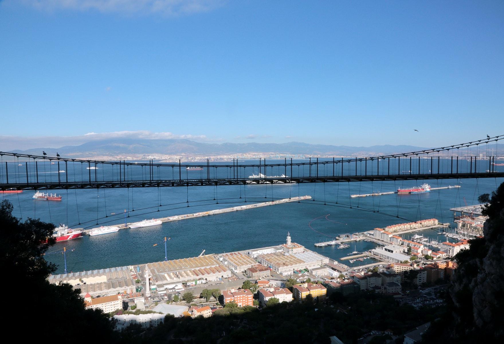 21-jun-2016-inauguracin-puente-colgante-en-la-reserva-natural-del-pen-de-gibraltar_27556205810_o