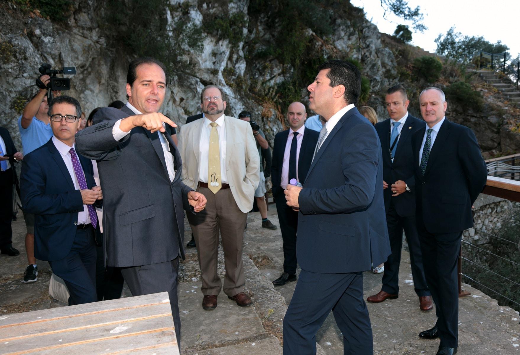 21-jun-2016-inauguracin-puente-colgante-en-la-reserva-natural-del-pen-de-gibraltar_27556206230_o