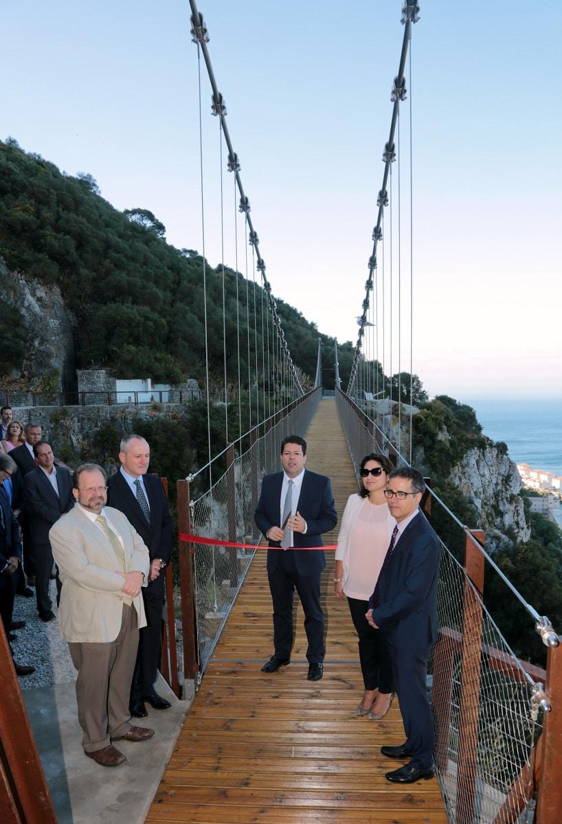 21-jun-2016-inauguracin-puente-colgante-en-la-reserva-natural-del-pen-de-gibraltar_27732841992_o