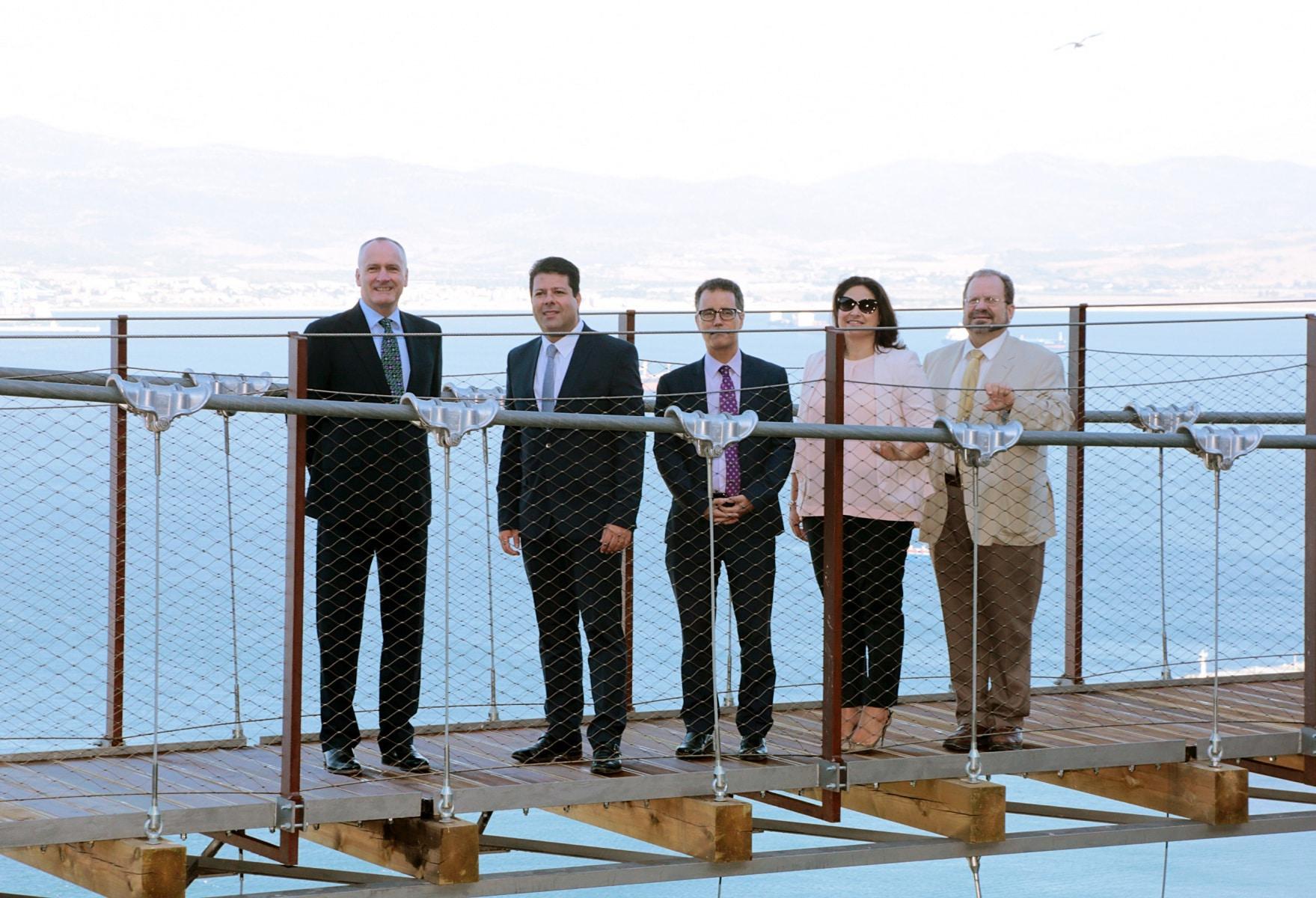 21-jun-2016-inauguracin-puente-colgante-en-la-reserva-natural-del-pen-de-gibraltar_27758328281_o