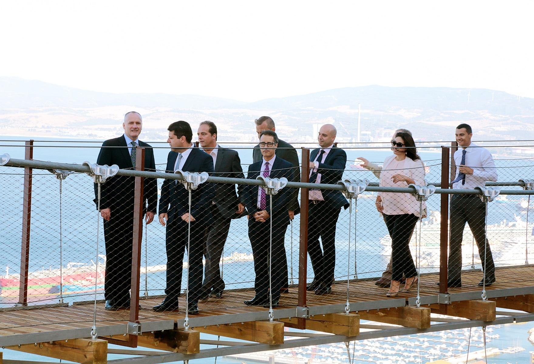 21-jun-2016-inauguracin-puente-colgante-en-la-reserva-natural-del-pen-de-gibraltar_27758328941_o