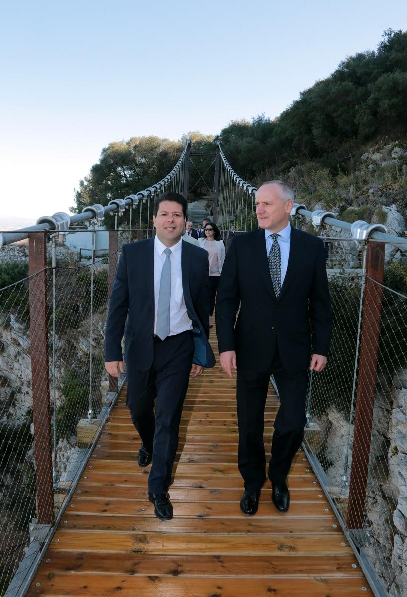 21-jun-2016-inauguracin-puente-colgante-en-la-reserva-natural-del-pen-de-gibraltar_27758329471_o
