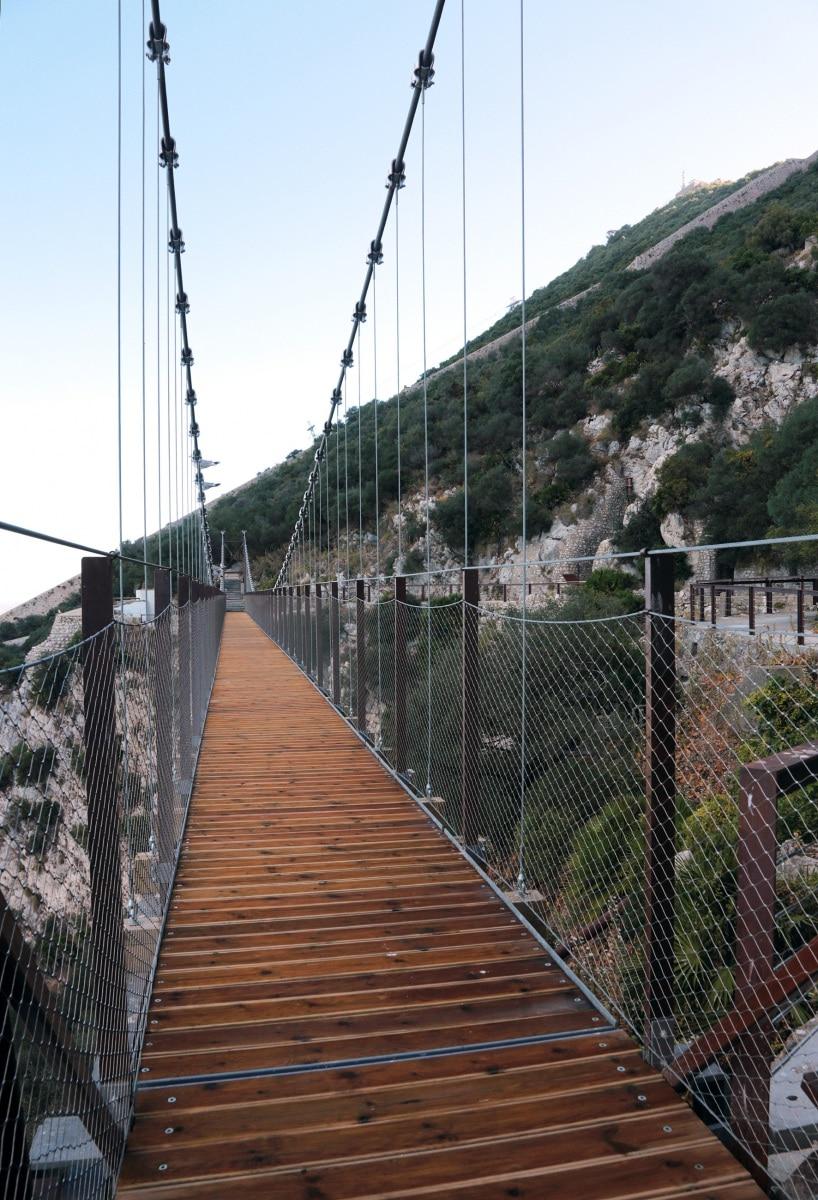 21-jun-2016-inauguracin-puente-colgante-en-la-reserva-natural-del-pen-de-gibraltar_27799940106_o