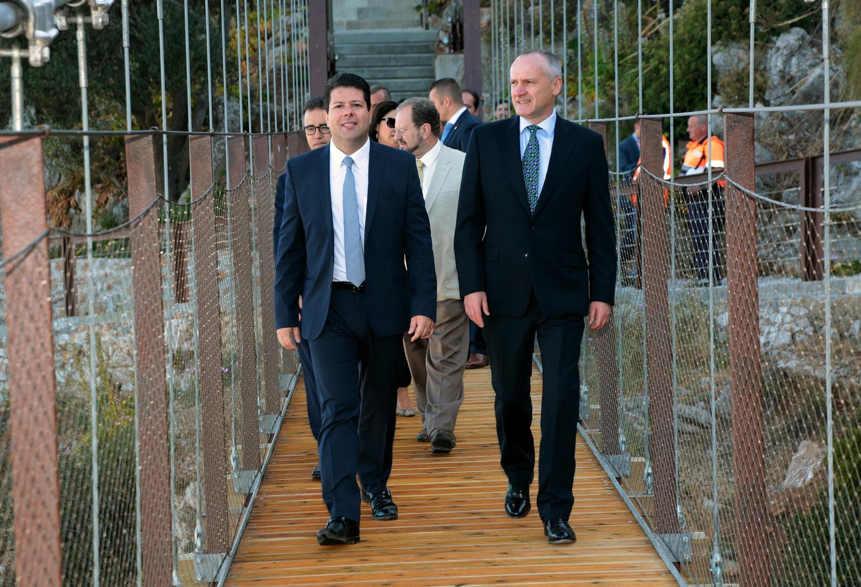 21-jun-2016-inauguracin-puente-colgante-en-la-reserva-natural-del-pen-de-gibraltar_27834204505_o