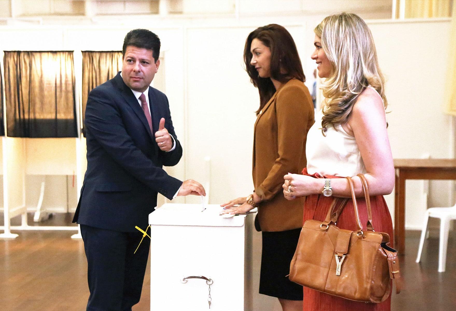 23-jun-2016-votacin-en-gibraltar-referndum-sobre-la-permanencia-del-ru-en-la-ue-3_27241872494_o