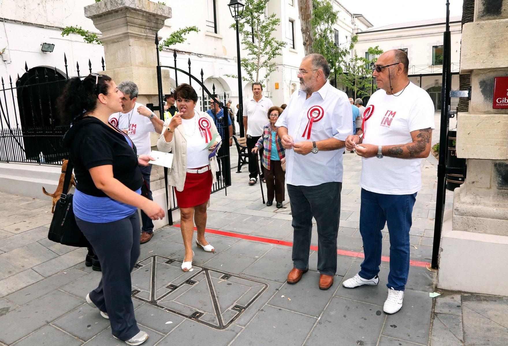 23-jun-2016-votacin-en-gibraltar-referndum-sobre-la-permanencia-del-ru-en-la-ue-5_27241870244_o