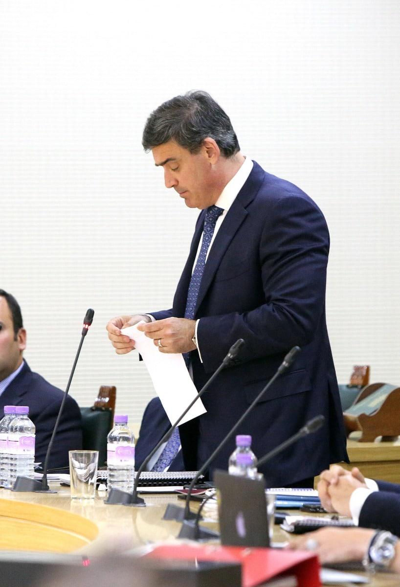 24-jun-2016-comparecencia-de-fabin-picardo-en-el-parlamento-de-gibraltar-tras-referndum-permanencia-ru-en-ue-4_27802410091_o