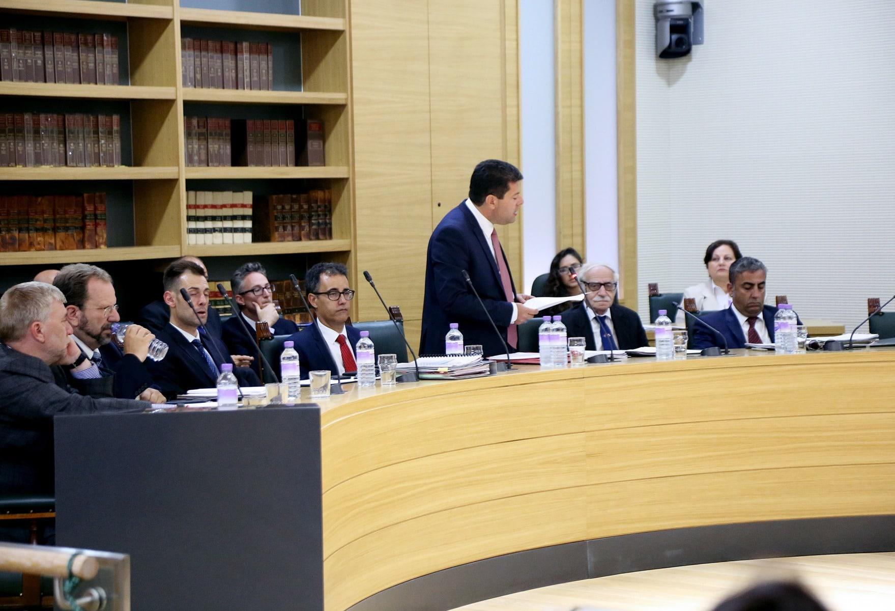 24-jun-2016-comparecencia-de-fabin-picardo-en-el-parlamento-de-gibraltar-tras-referndum-permanencia-ru-en-ue-9_27878396025_o