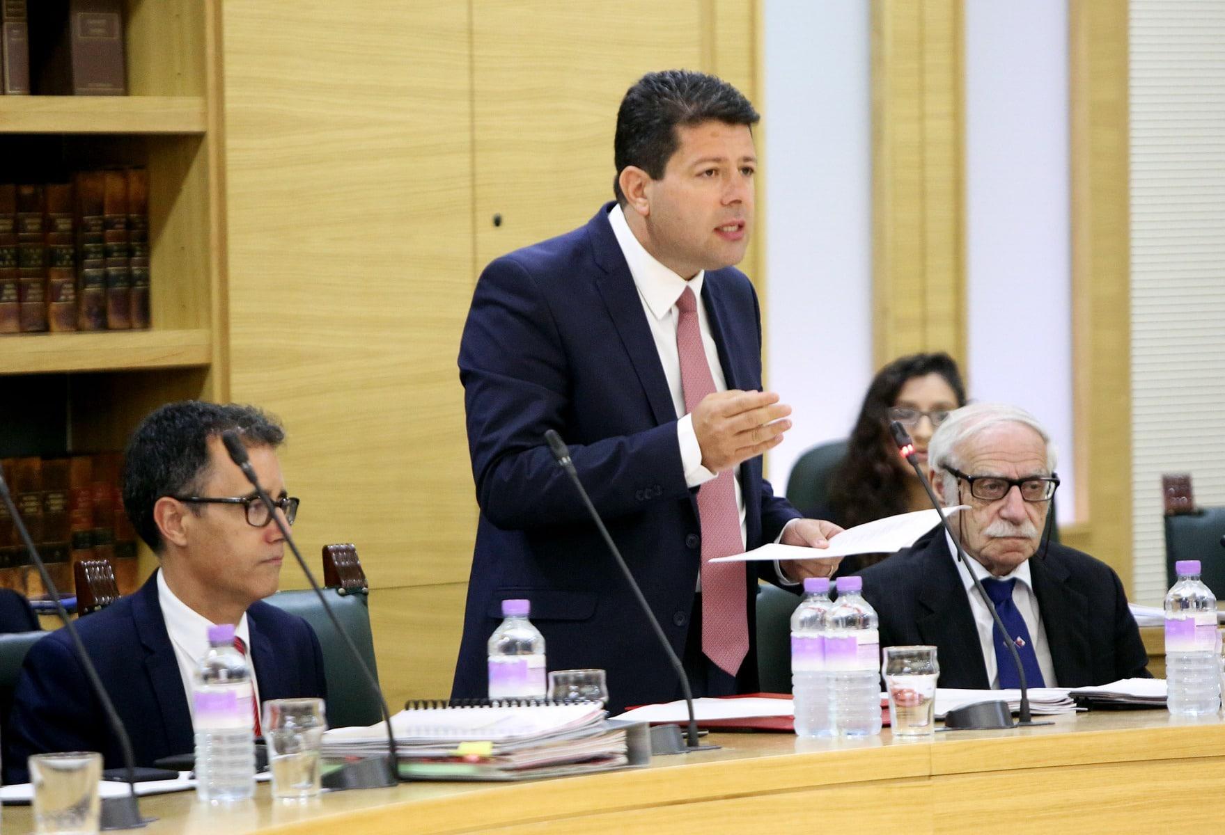 el-ministro-principal-de-gibraltar-fabin-picardo-centro-el-viceministro-principal-joseph-garca-i-y-el-ministro-de-desarrollo-econmico-joe-bossano-d_27844268626_o