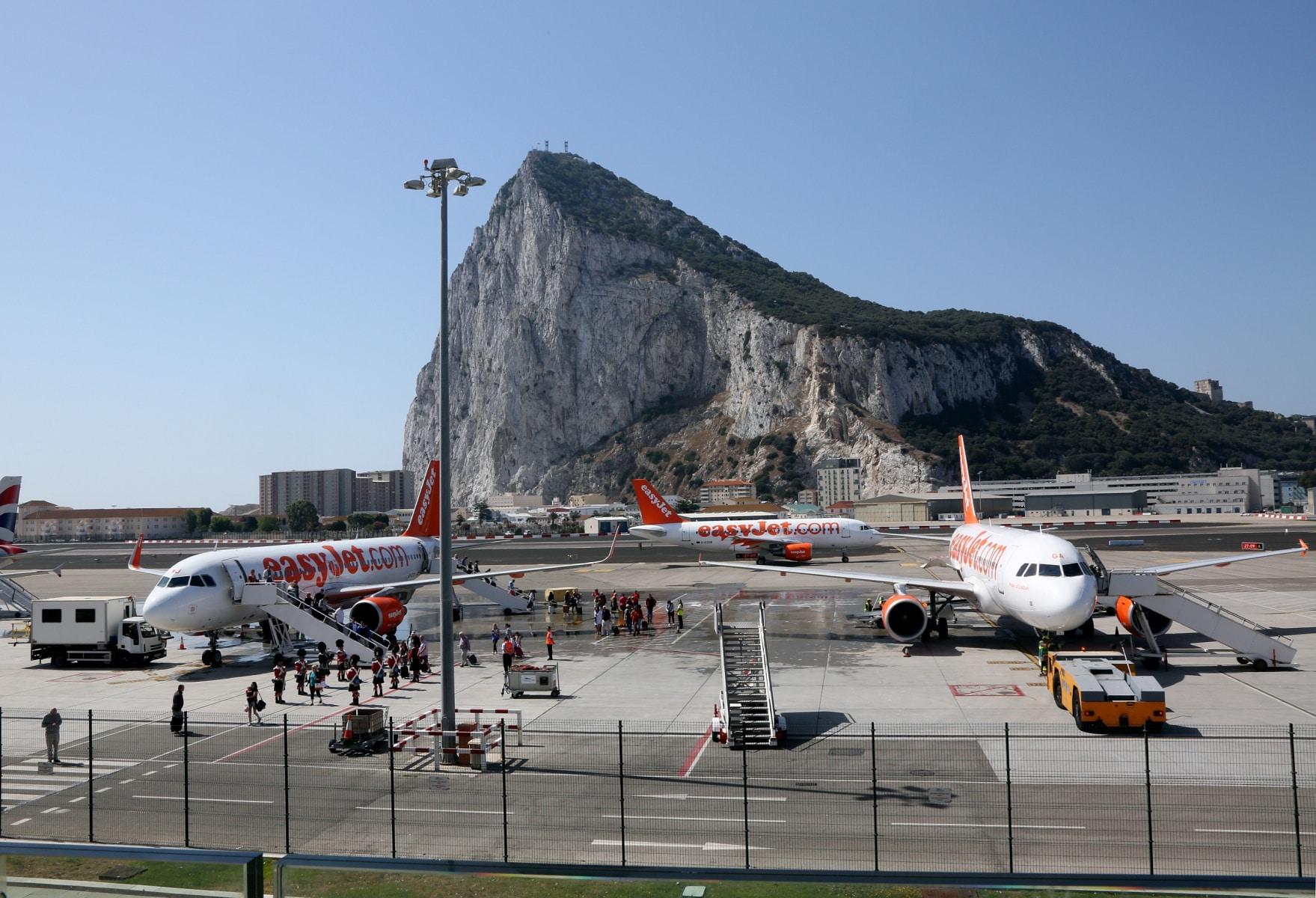 nueva-ruta-area-gibraltar-manchester_27468212264_o