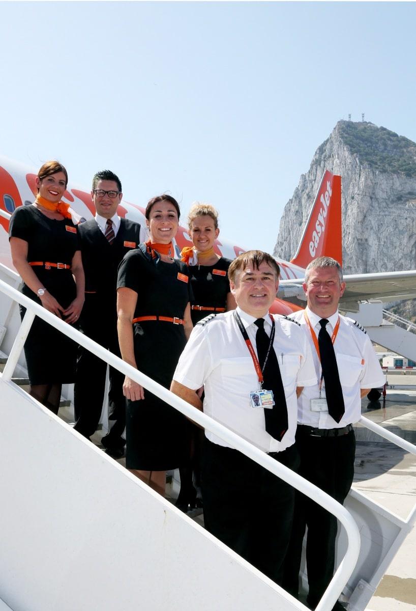 nueva-ruta-area-gibraltar-manchester_27801445980_o