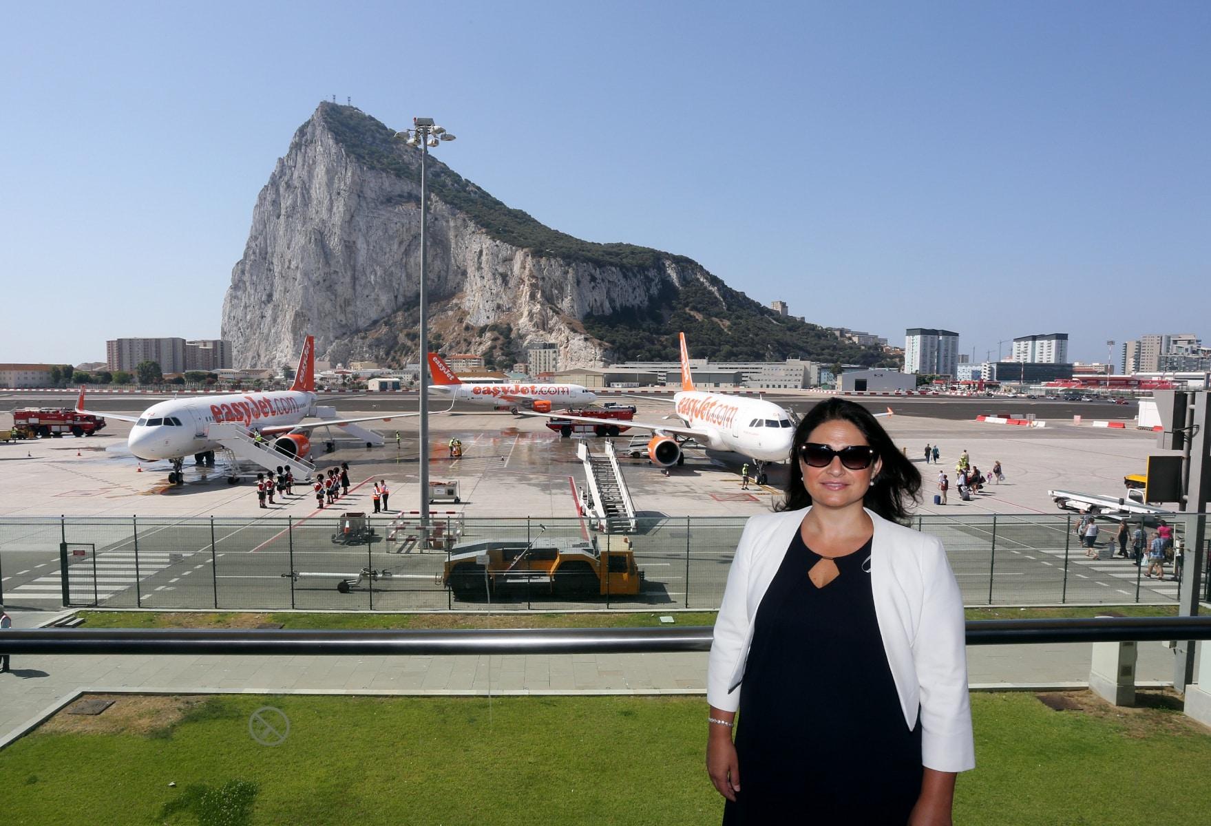 nueva-ruta-area-gibraltar-manchester_27979673072_o