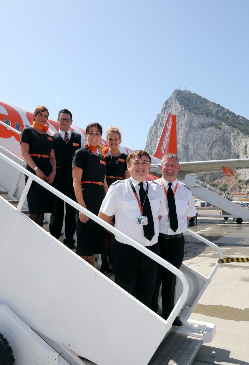 nueva-ruta-area-gibraltar-manchester_28048098956_o