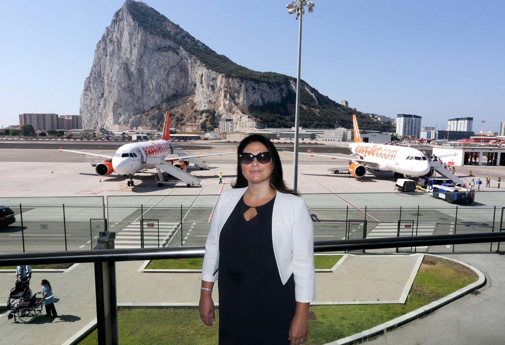 nueva-ruta-area-gibraltar-manchester_28048260726_o