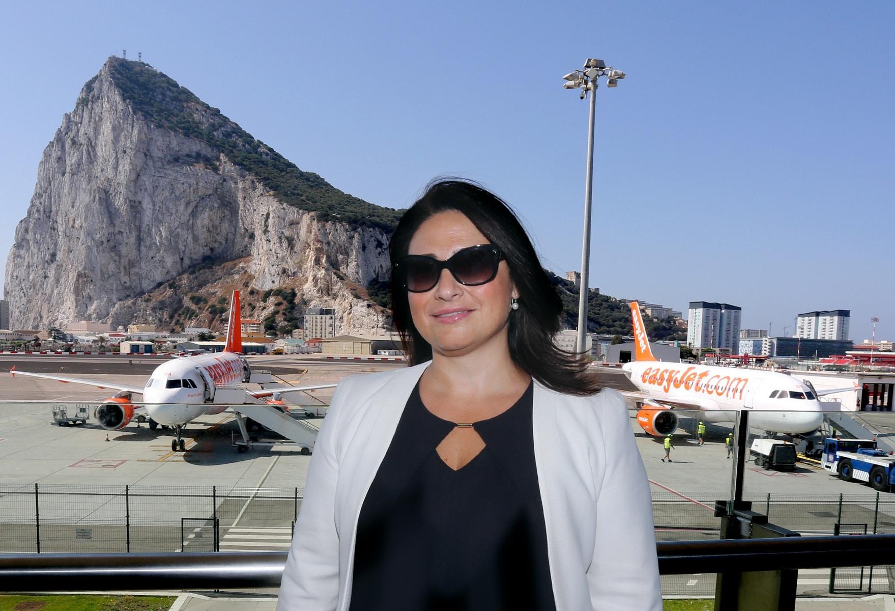 nueva-ruta-area-gibraltar-manchester_28082256515_o