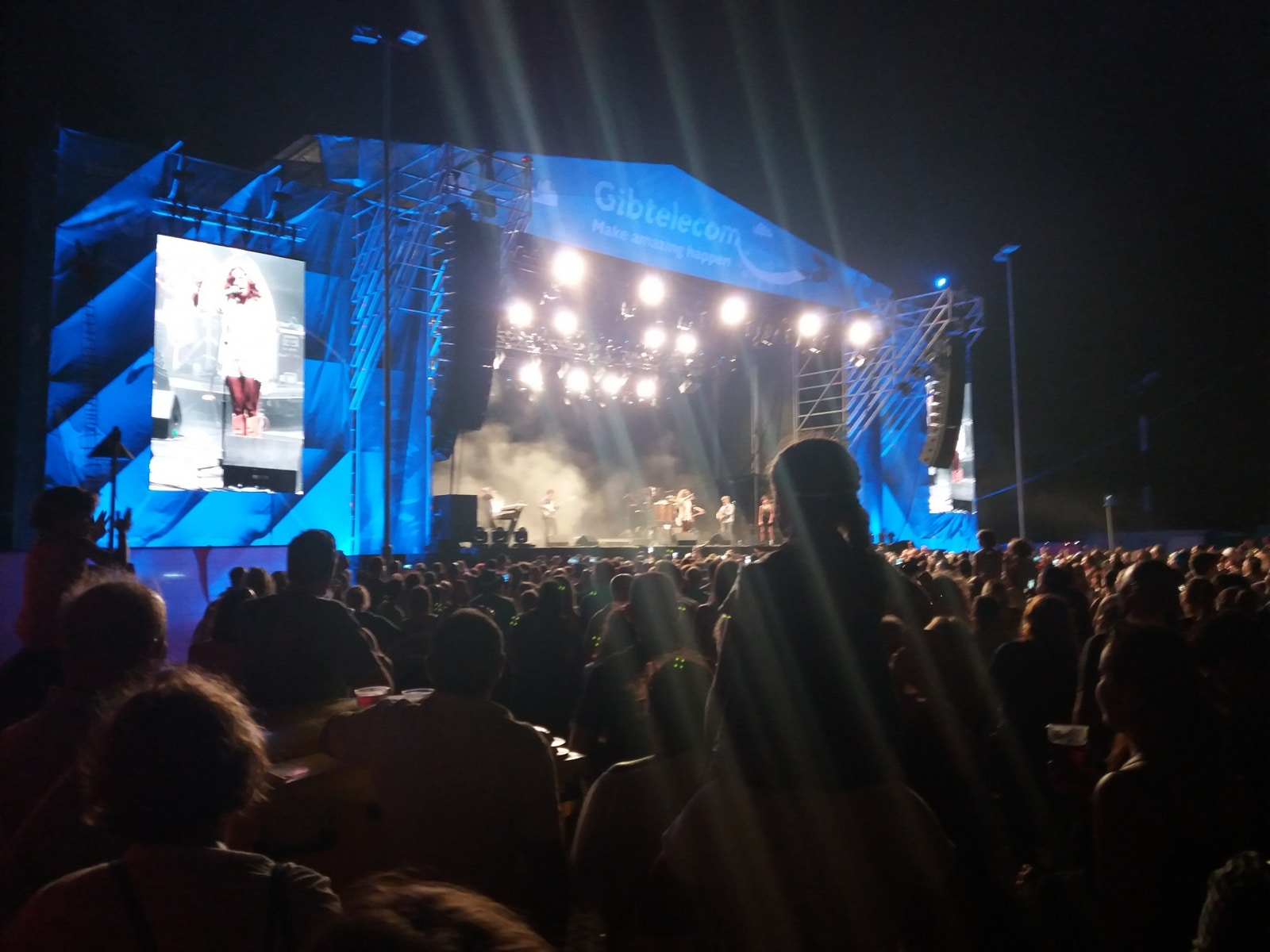 3-de-septiembre-de-2016-gibraltar-music-festival-17_29439875415_o