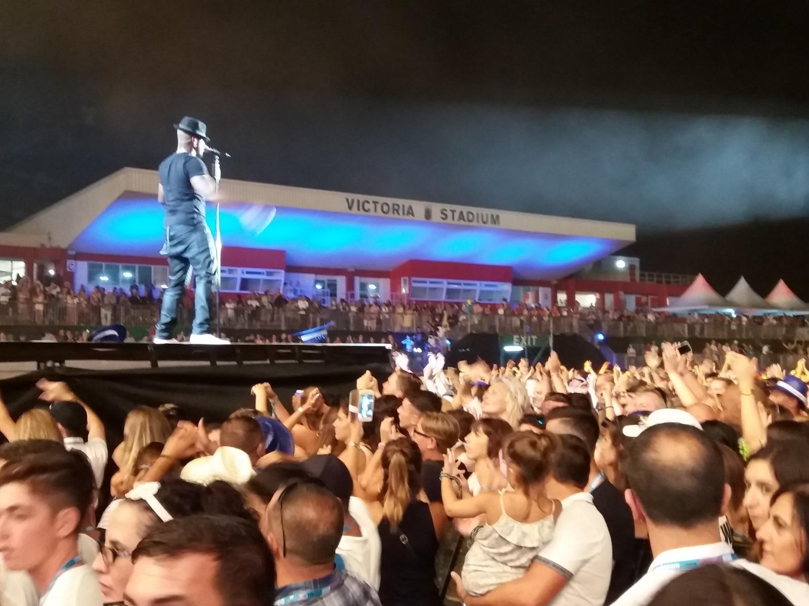 3-de-septiembre-de-2016-gibraltar-music-festival-19_29439870255_o