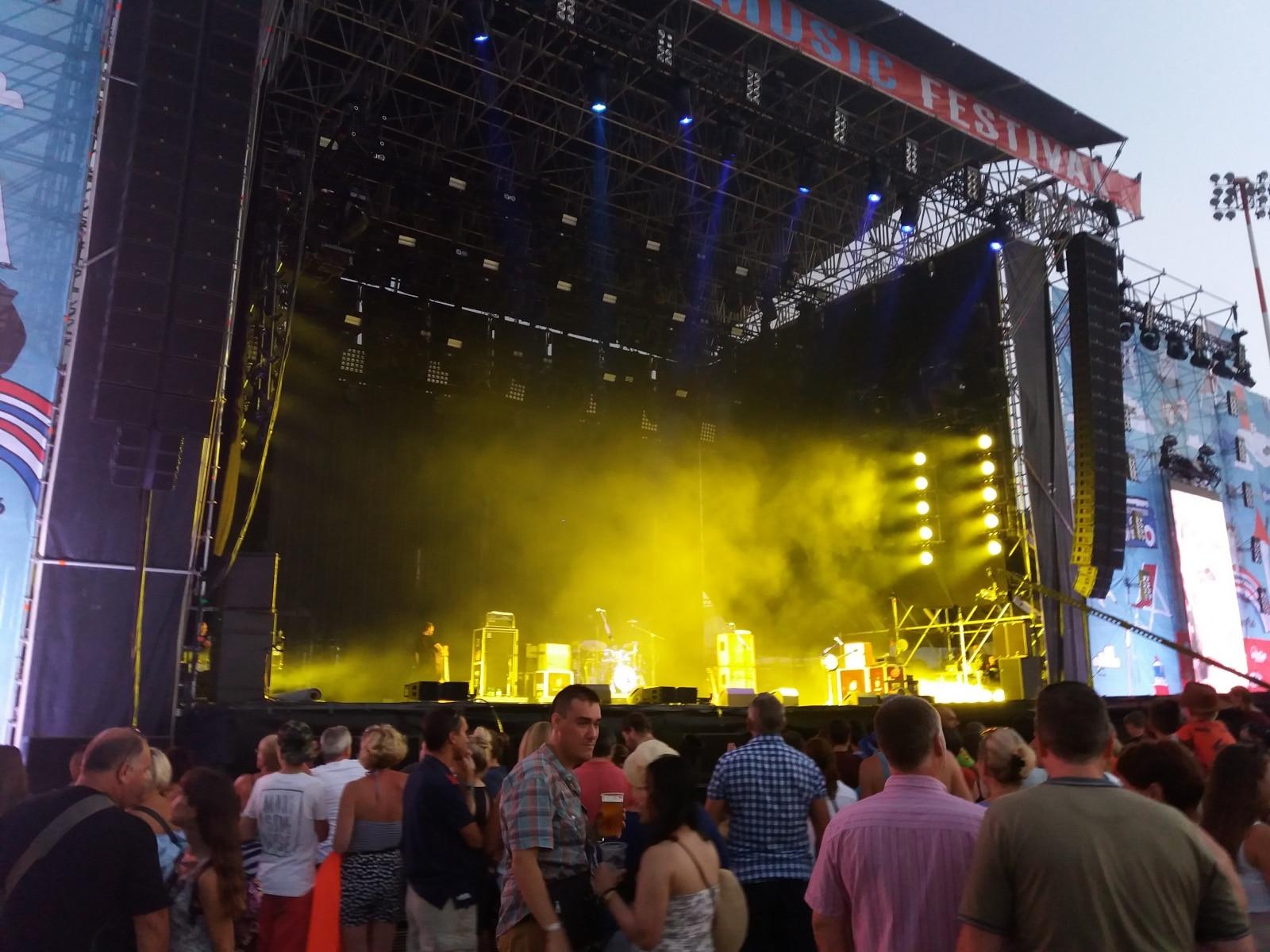 3-de-septiembre-de-2016-gibraltar-music-festival-1_28816115154_o