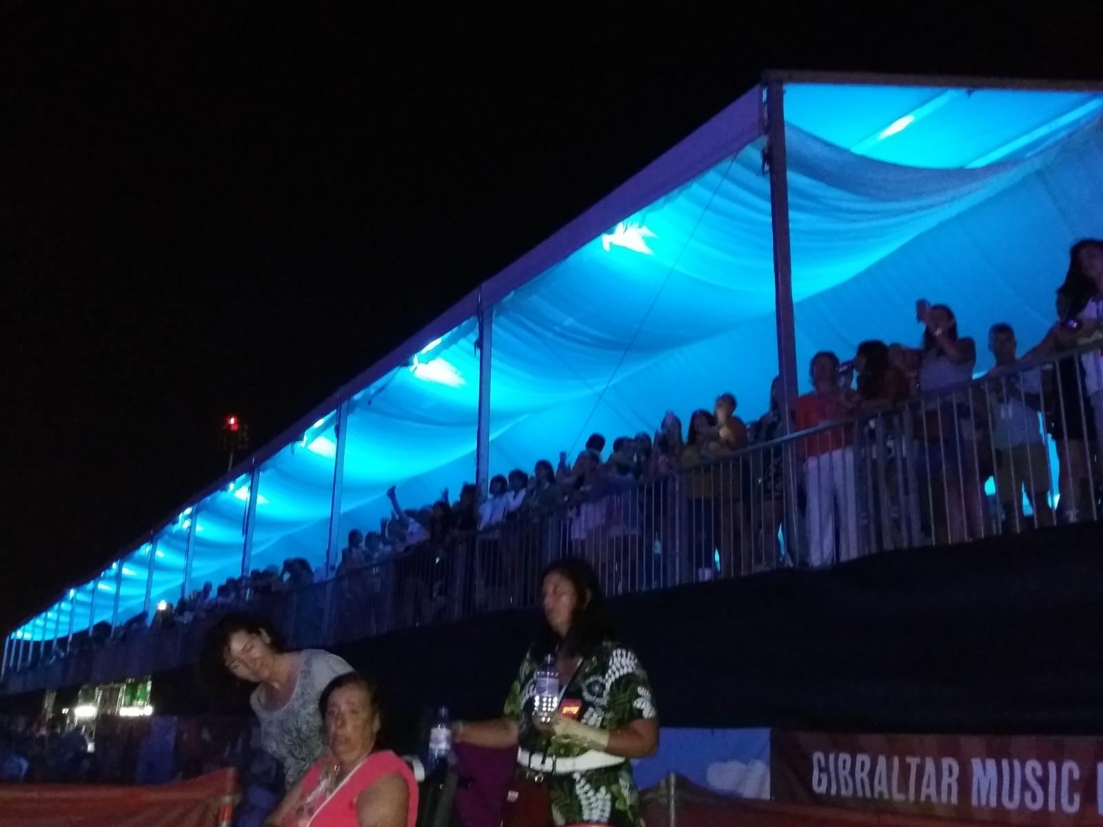 3-de-septiembre-de-2016-gibraltar-music-festival-21_28818274013_o