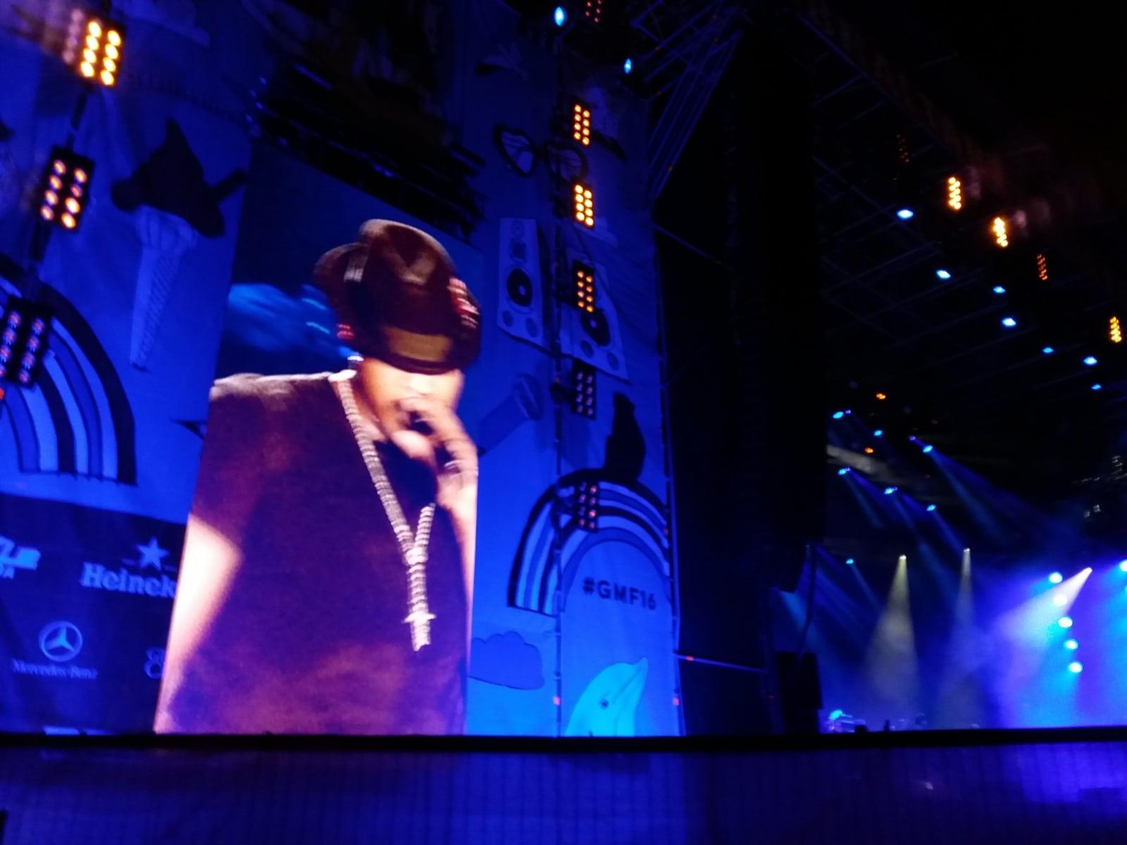 3-de-septiembre-de-2016-gibraltar-music-festival-22_28818272743_o