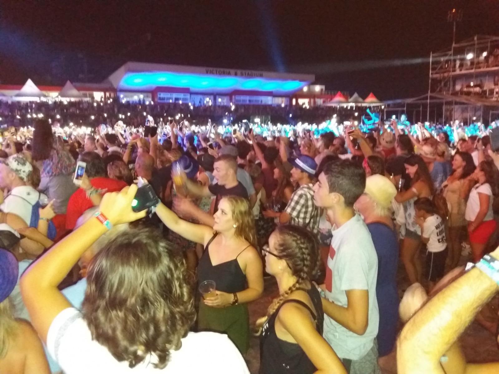 3-de-septiembre-de-2016-gibraltar-music-festival-24_28818270023_o