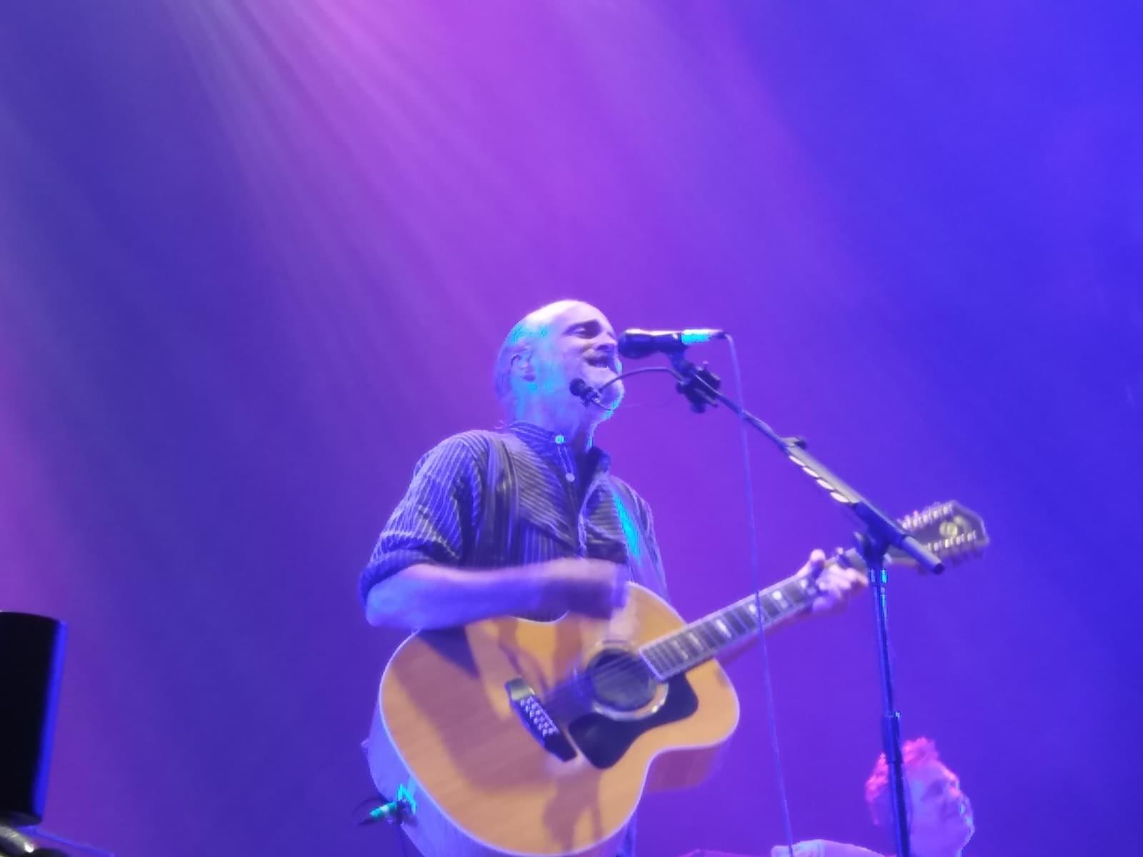 3-de-septiembre-de-2016-gibraltar-music-festival-2_28816113164_o