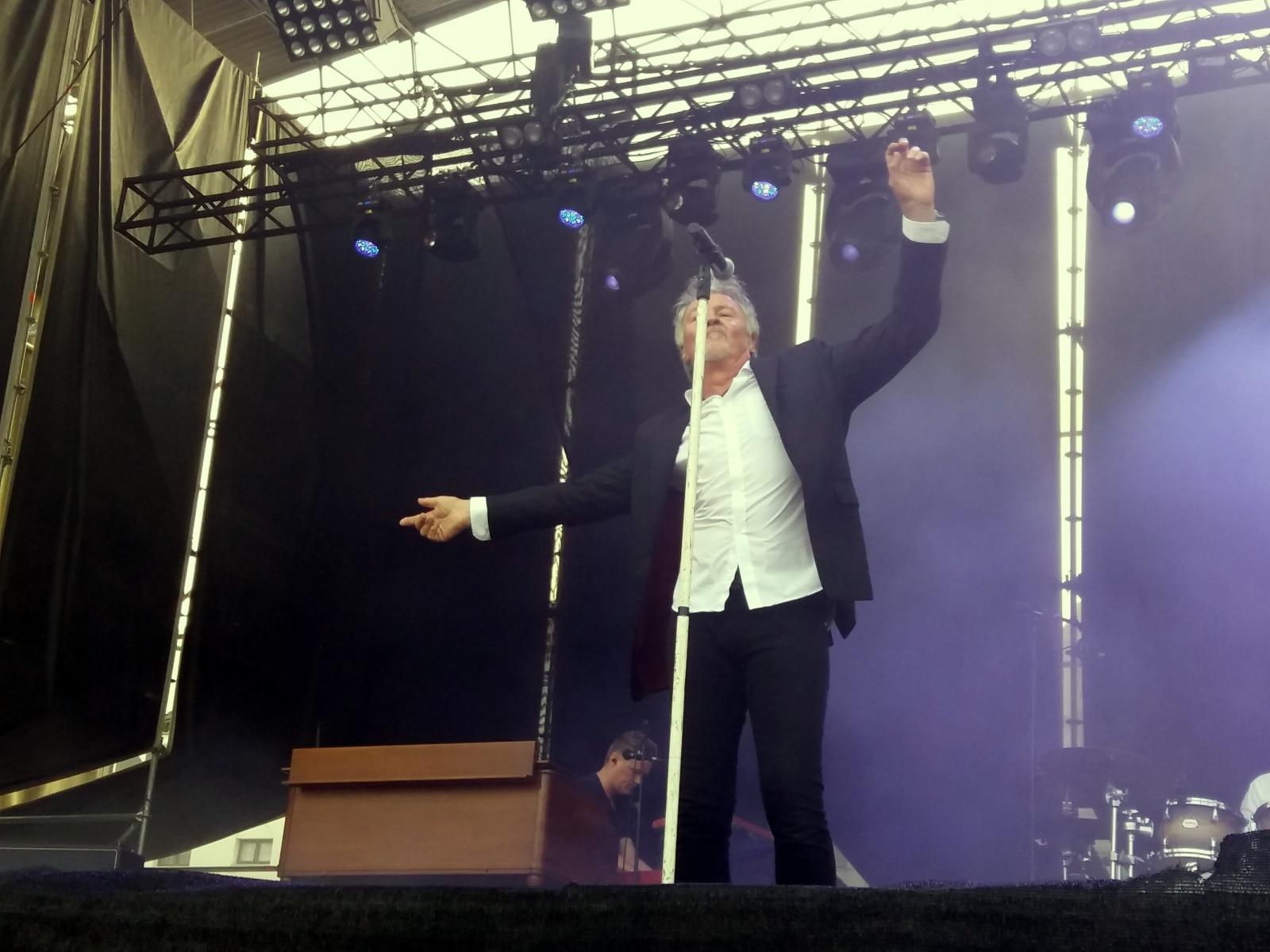3-de-septiembre-de-2016-gibraltar-music-festival-30_29360134551_o