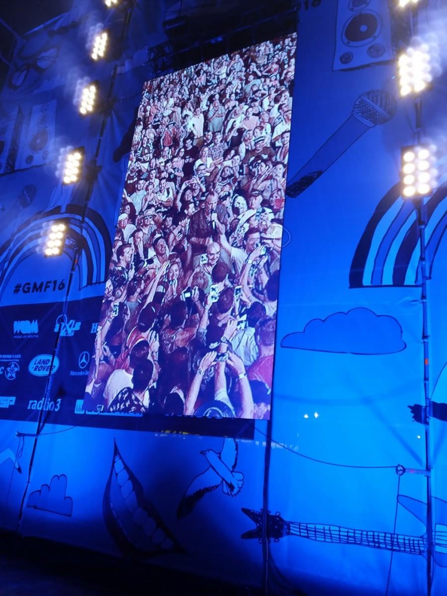 3-de-septiembre-de-2016-gibraltar-music-festival-33_28816042964_o