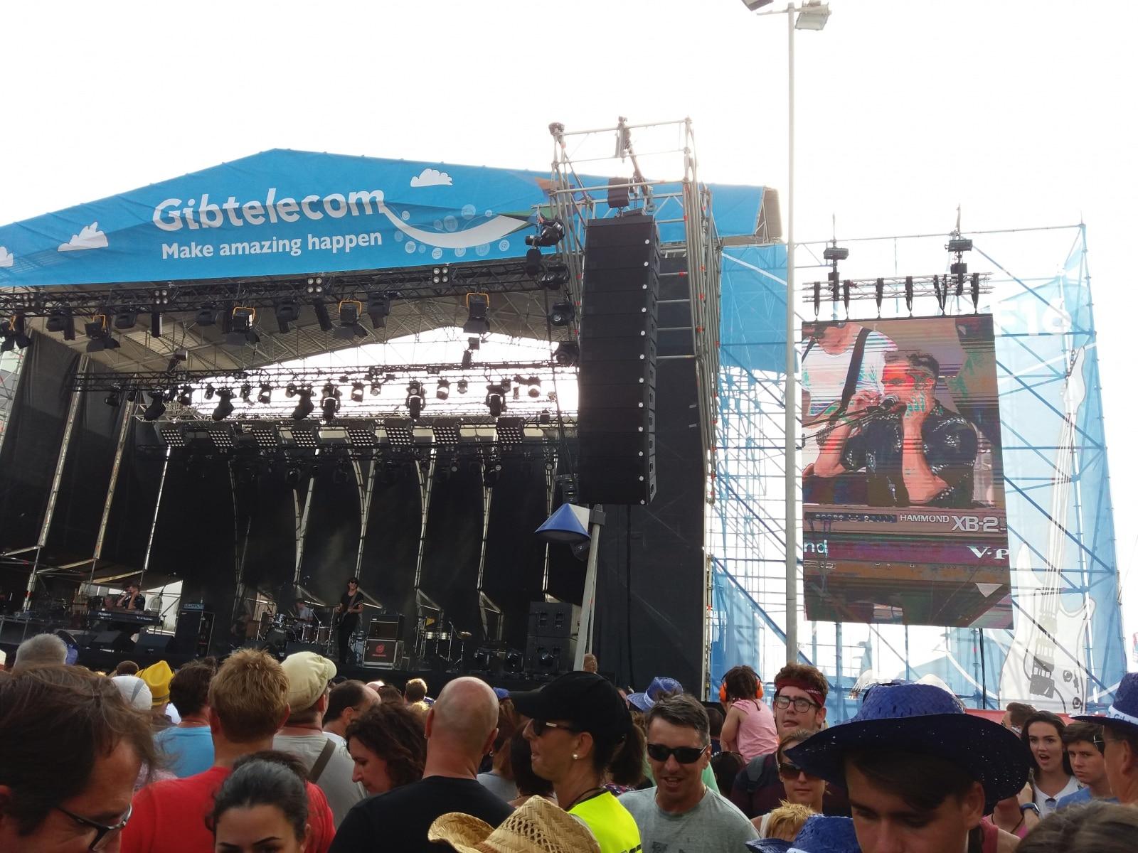 3-de-septiembre-de-2016-gibraltar-music-festival-34_28816039084_o