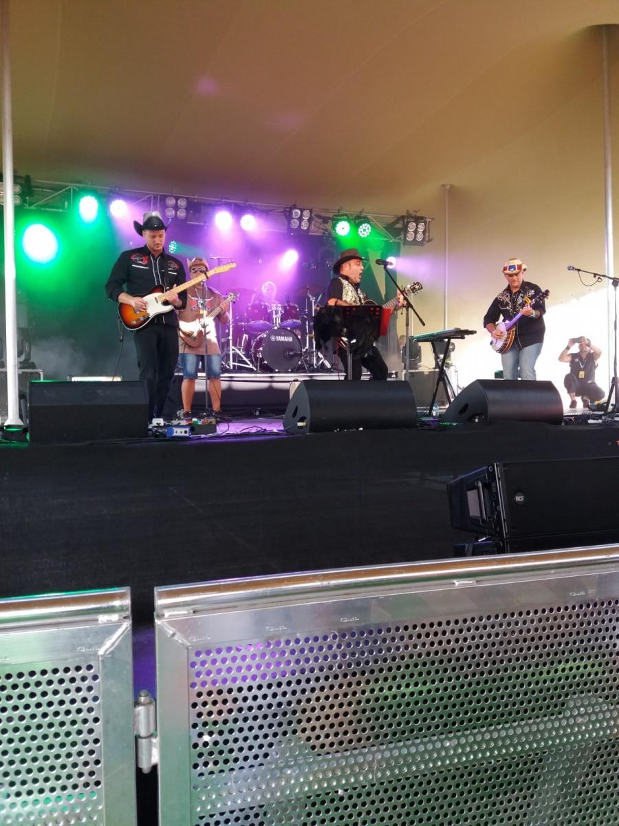 3-de-septiembre-de-2016-gibraltar-music-festival-38_29151485100_o