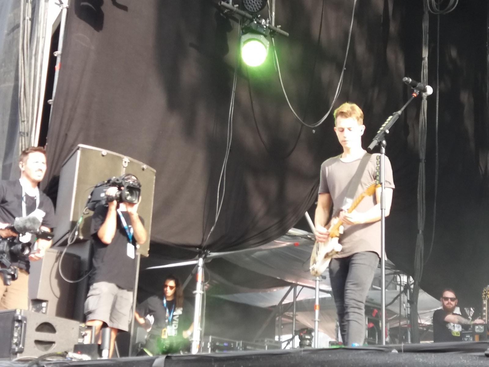 3-de-septiembre-de-2016-gibraltar-music-festival-48_28818200523_o