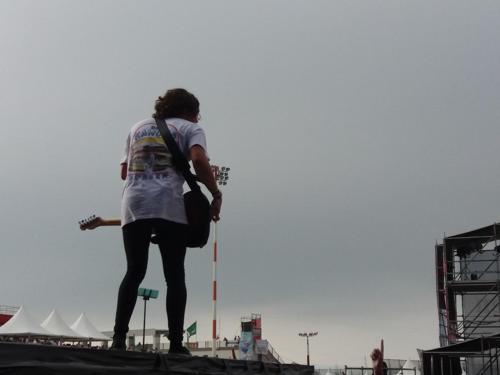 3-de-septiembre-de-2016-gibraltar-music-festival-50_29151465610_o