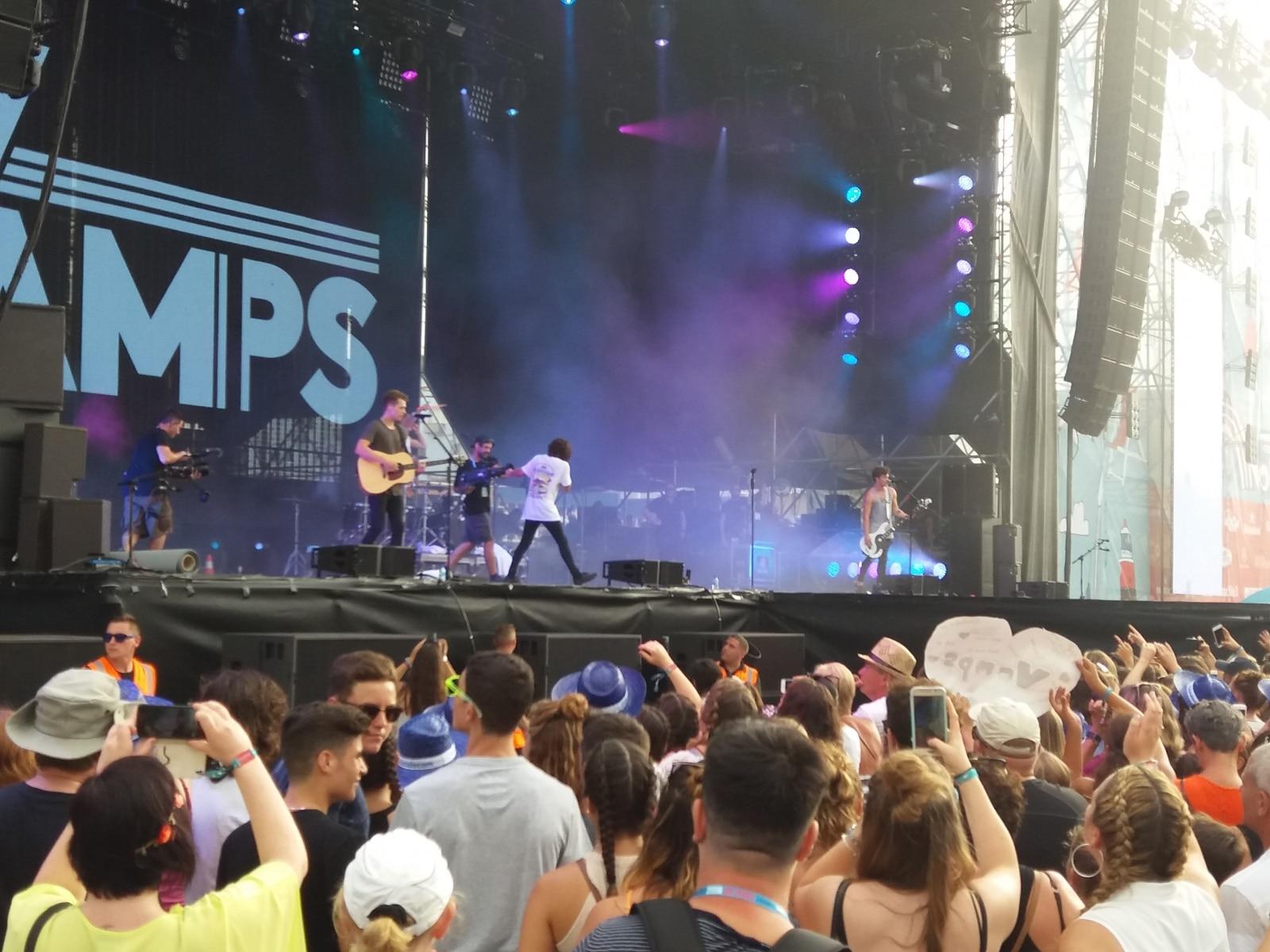 3-de-septiembre-de-2016-gibraltar-music-festival-66_28815982524_o