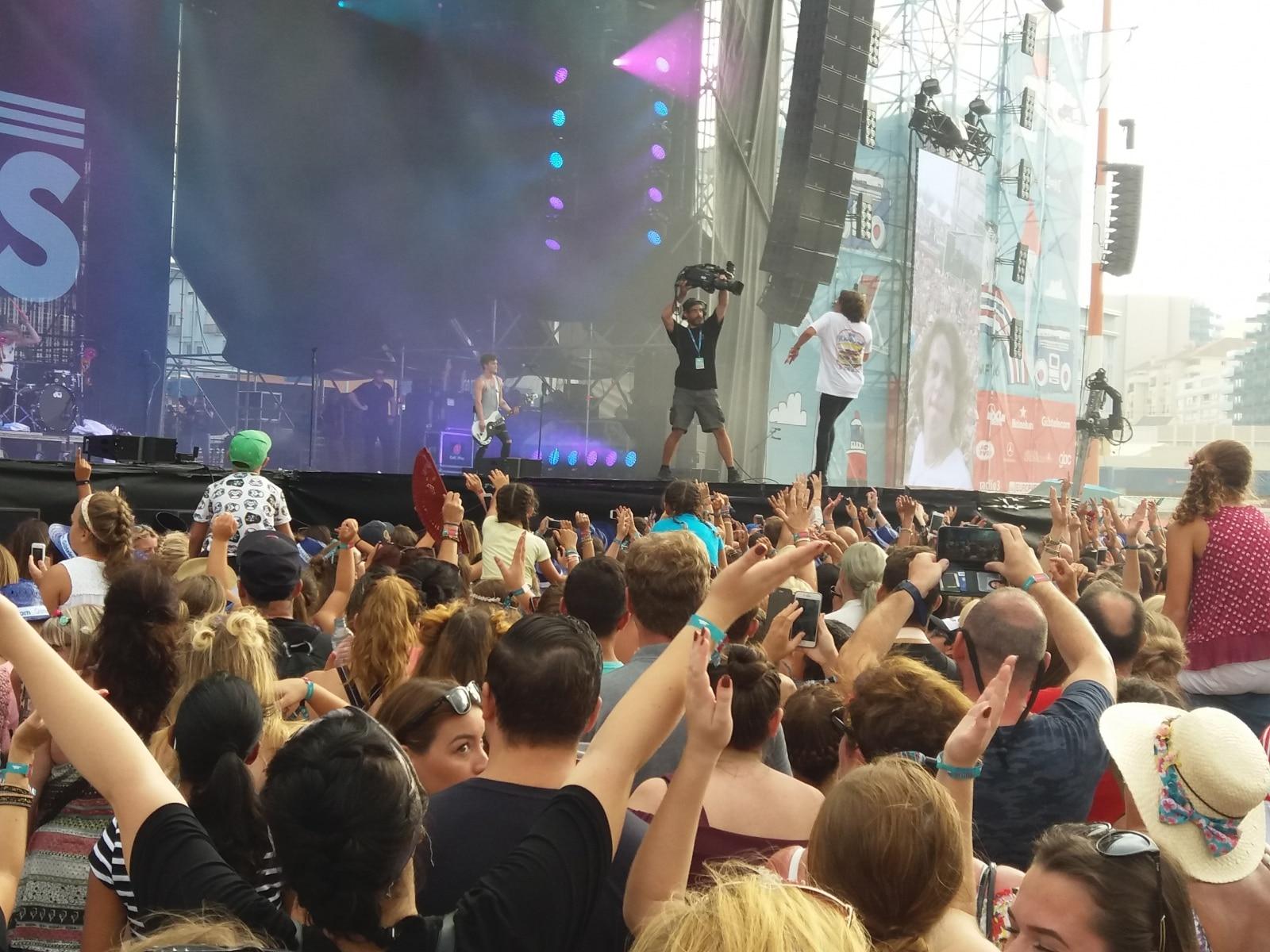3-de-septiembre-de-2016-gibraltar-music-festival-69_28815975134_o