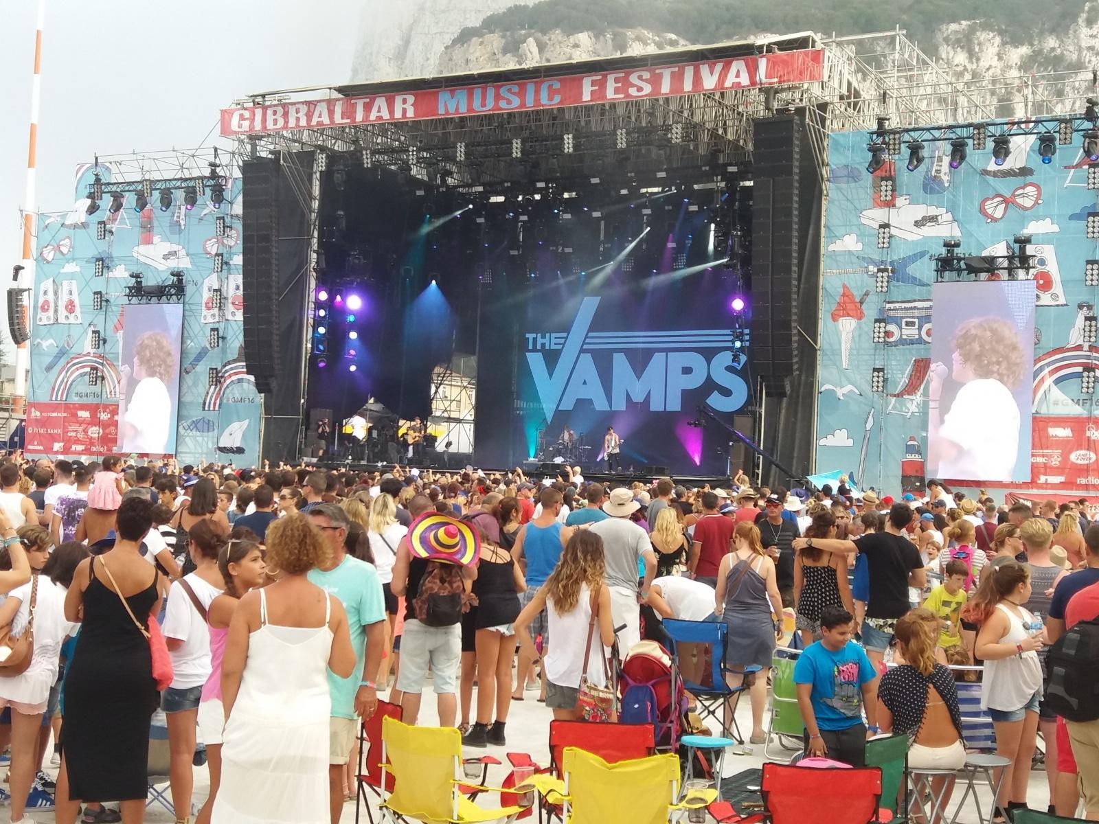 3-de-septiembre-de-2016-gibraltar-music-festival-70_28815972134_o