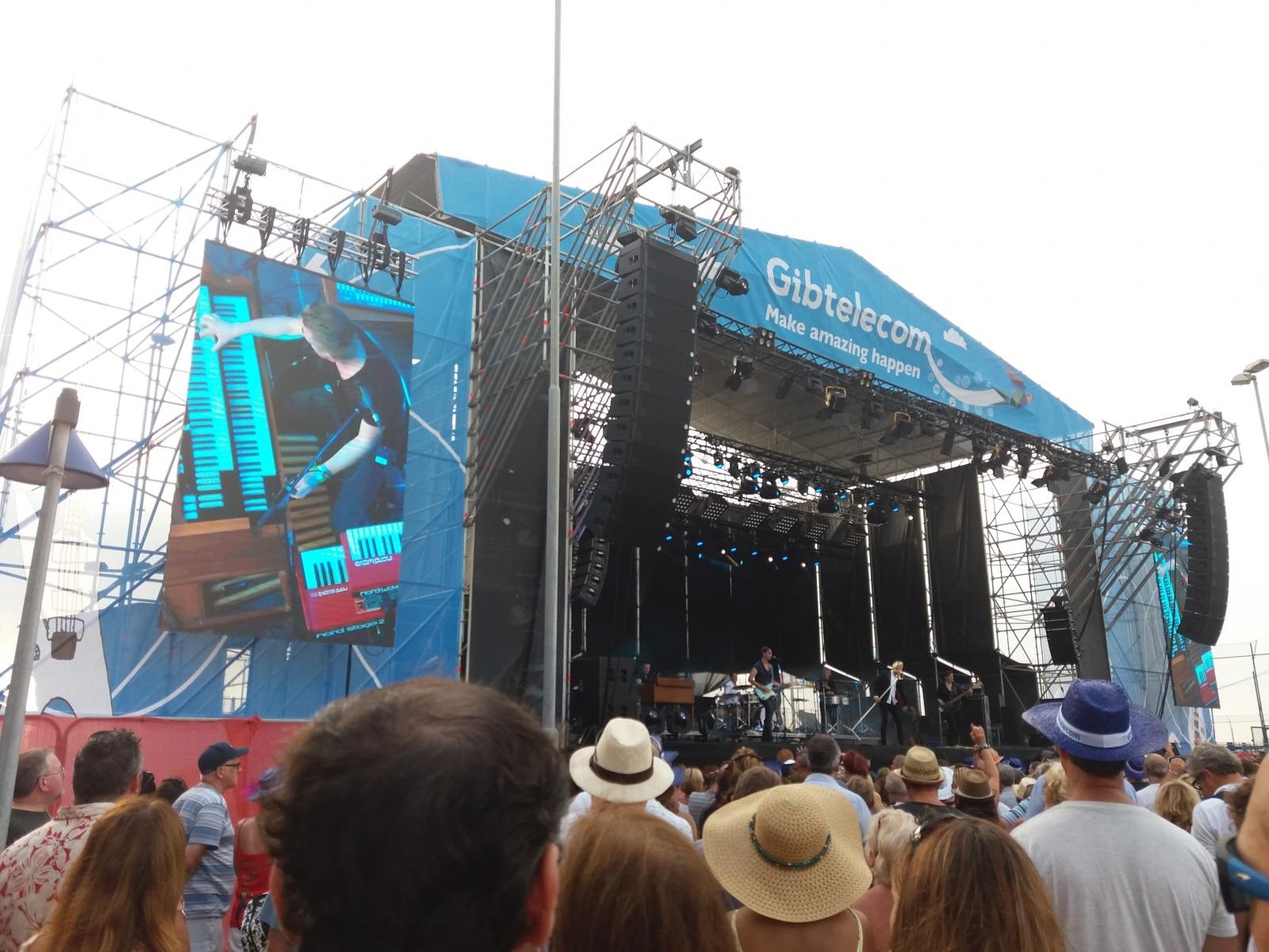 3-de-septiembre-de-2016-gibraltar-music-festival-74_28815959034_o