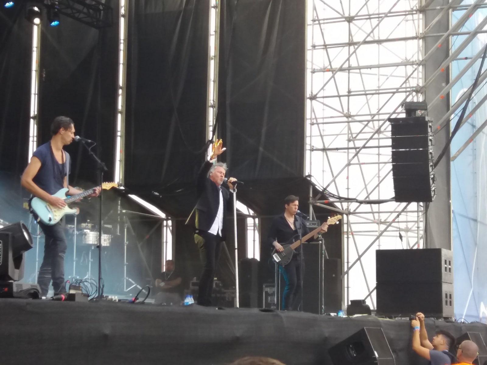 3-de-septiembre-de-2016-gibraltar-music-festival-75_28815957304_o