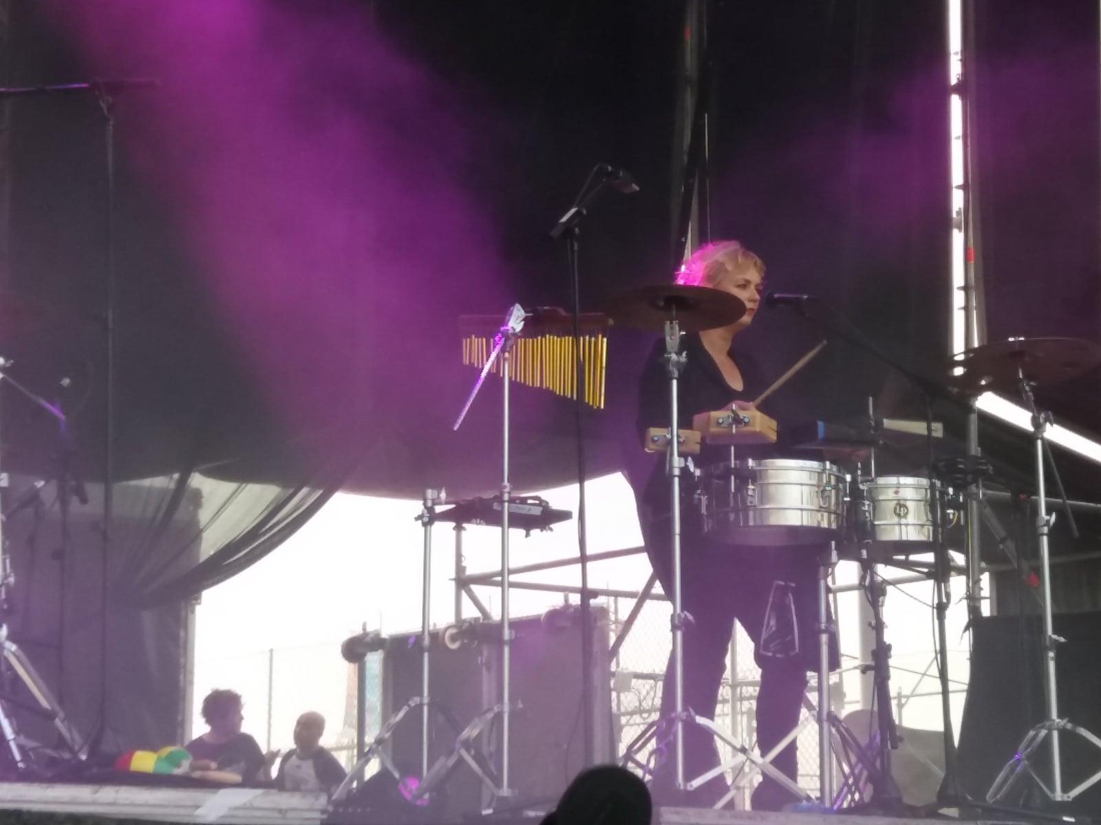 3-de-septiembre-de-2016-gibraltar-music-festival-77_29331737072_o