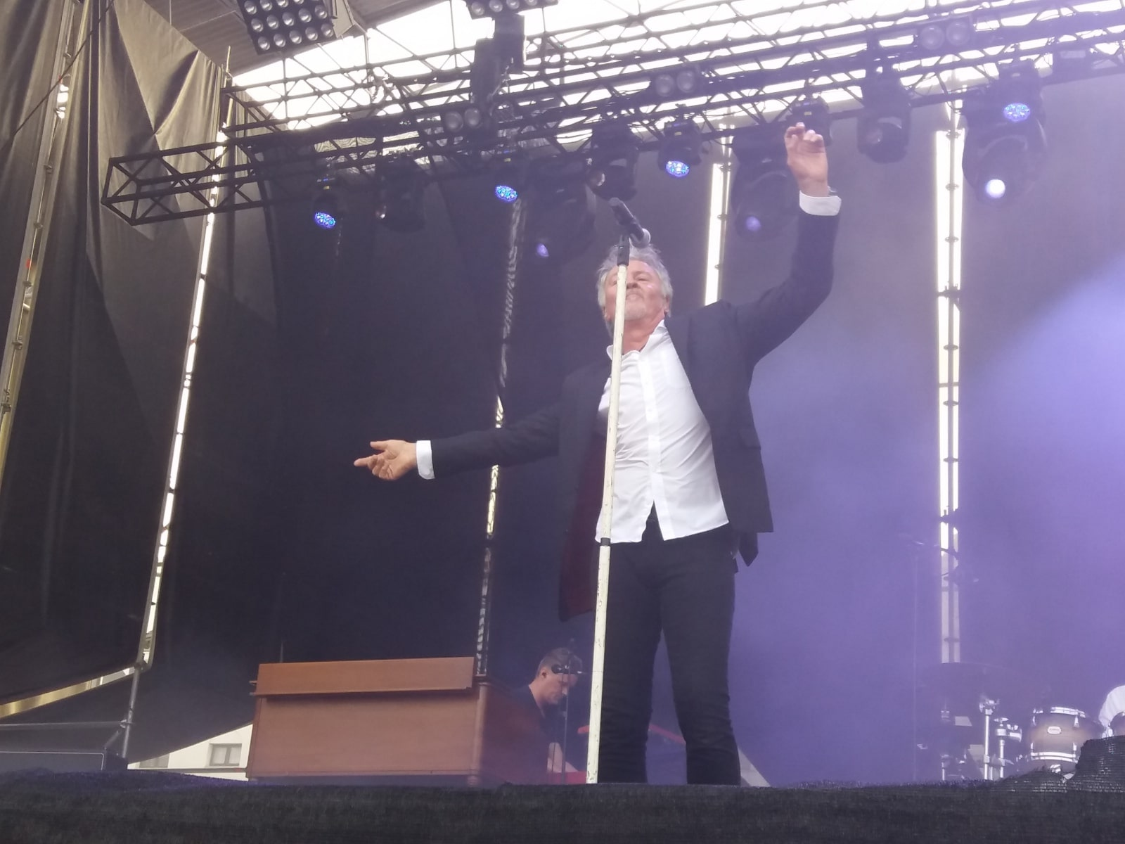 3-de-septiembre-de-2016-gibraltar-music-festival-81_29331731022_o