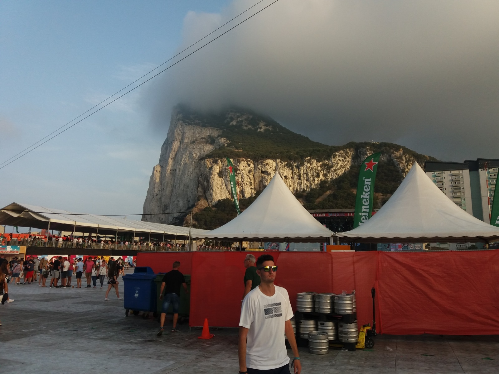 3-de-septiembre-de-2016-gibraltar-music-festival-86_28815938784_o