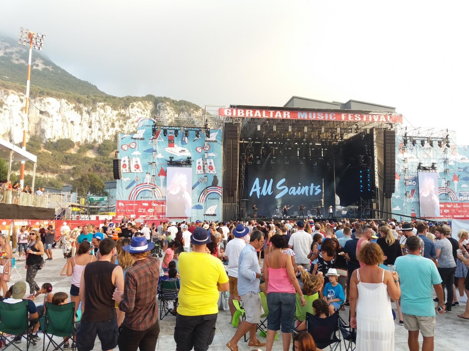 3-de-septiembre-de-2016-gibraltar-music-festival-87_29360025661_o