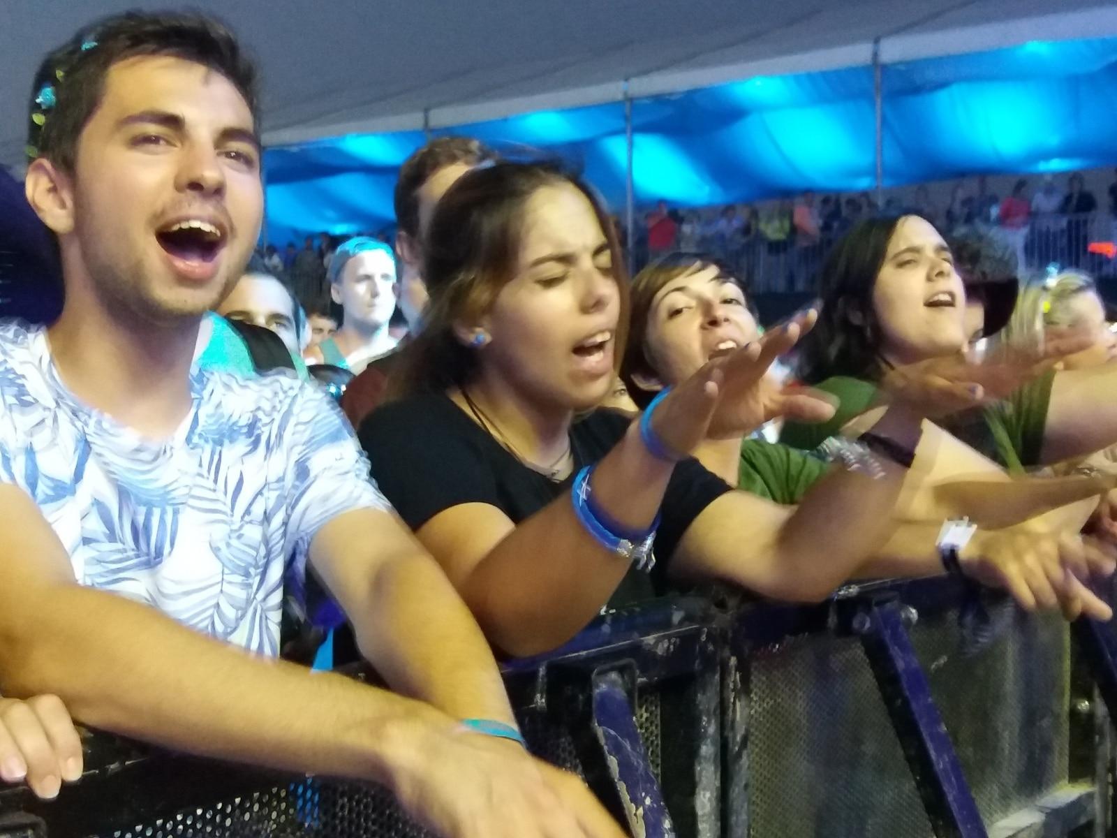 3-de-septiembre-de-2016-gibraltar-music-festival-8_29405665056_o