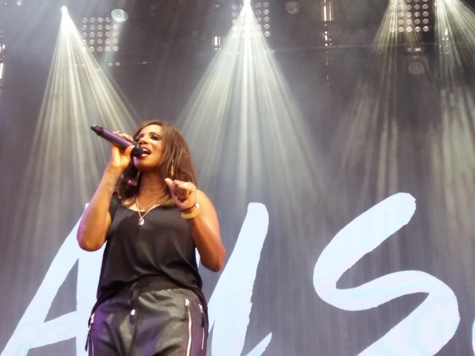 3-de-septiembre-de-2016-gibraltar-music-festival-92_28815932014_o