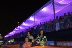 3-de-septiembre-de-2016-gibraltar-music-festival-20_28818275433_o