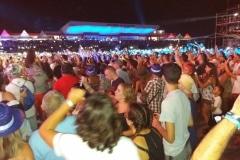 3-de-septiembre-de-2016-gibraltar-music-festival-25_29331831142_o