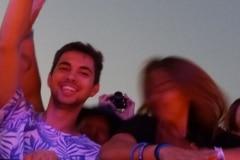 3-de-septiembre-de-2016-gibraltar-music-festival-4_28816110624_o